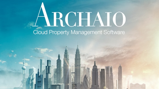 Archaio-560x315