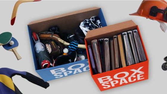 Boxspace-560x431