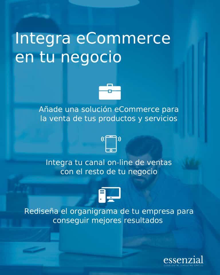 Essenzial-Apuesta-por-la-venta-online-mobile