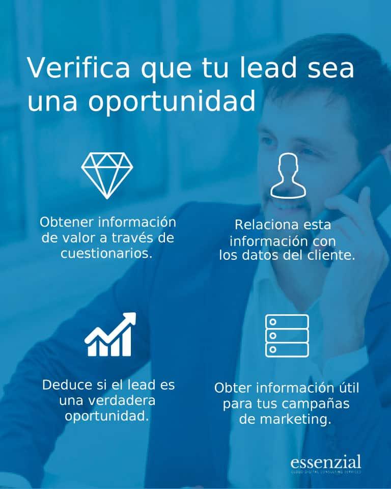 Essenzial-Cualifica-tus-leads-en-menos-tiempo-mobile