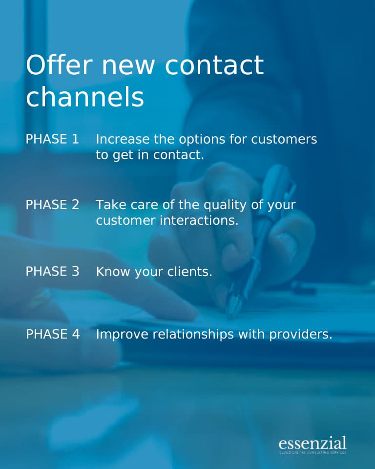 Essenzial-Improve-relationships-with-your-clients-mobile