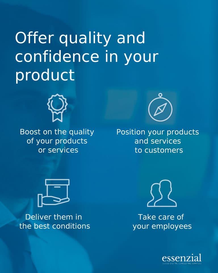 Essenzial-Improve-your-services-mobile
