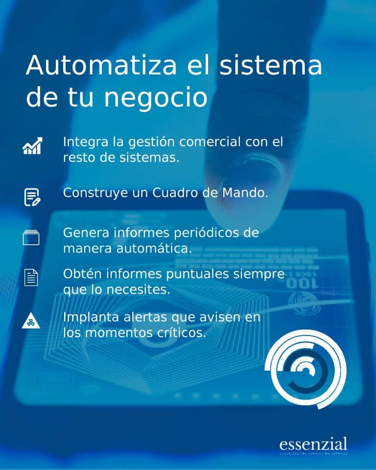 Essenzial-Mejora-el-seguimiento-de-oportunidades-mobile