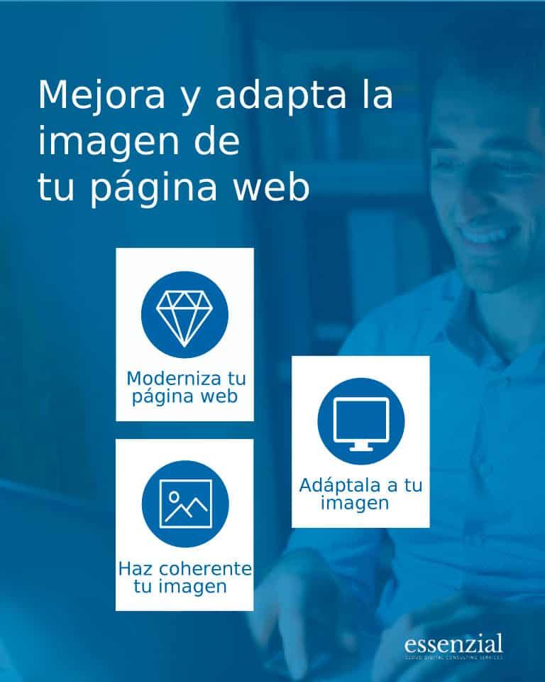 Essenzial-Mejora-tu-imagen-corporativa-mobile