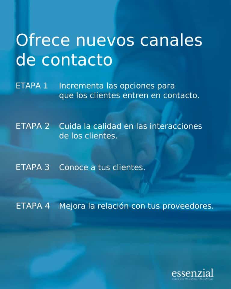 Essenzial-Mejora-tus-relaciones-con-los-clientes-mobile