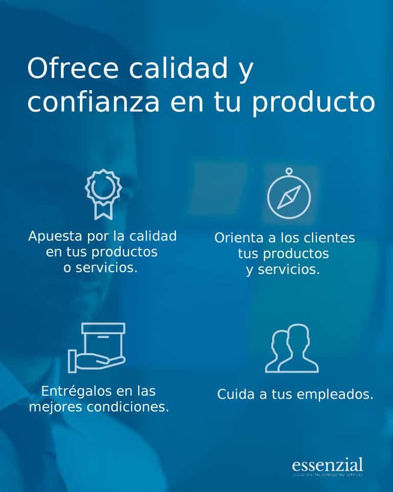 Essenzial-Mejora-tus-servicios-mobile