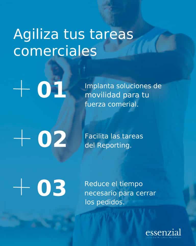Essenzial-Moviliza-tus-comerciales-mobile