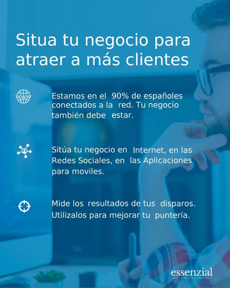 Essenzial-Presenta-tu-negocio-en-internet-mobile