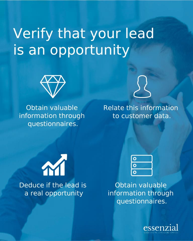 Essenzial-Qualify-your-leads-in-less-time-mobile