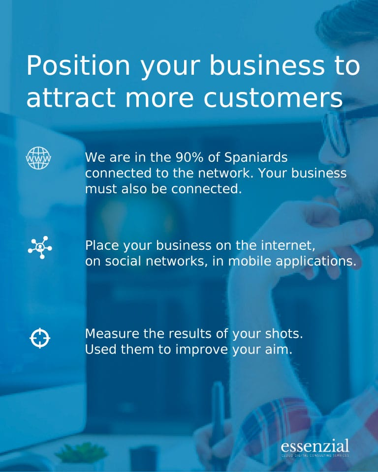 Essenzial-Show-your-business-on-the-Internet-mobile