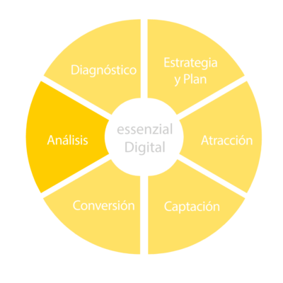 Essenzial_Digital_Analisis