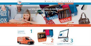 Essenzial_Proyecto_BoxSpace_1200x604_1344x177