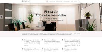 Essenzial_Proyecto_DVA_344x177