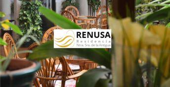 Essenzial_Proyecto_RENUSA_344x177