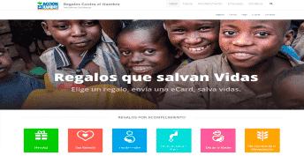 Essenzial_Proyectos_RCH_344x177