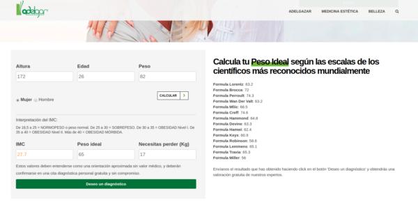 calculadora_adelgar