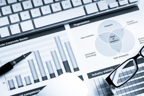 analizar paginas web competencia