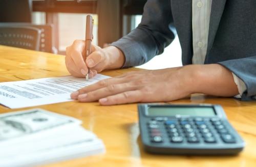 cerrar acuerdos y dar de alta pedidos online