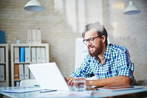 facilitar informacion a comerciales productos