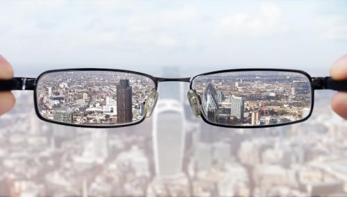 facilitar vision global de oportunidades funnel de ventas