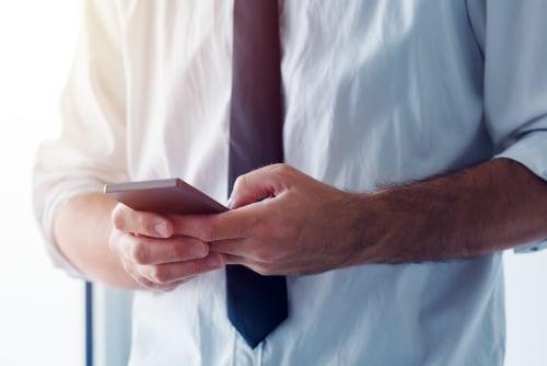 integrar canales de atencion al cliente
