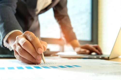 introducir metricas para evaluar la calidad