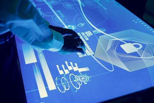 mejoras incrementales o efectuar reingenieria de procesos