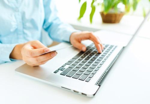 publicar catalogo facilitar busquedas y comparativas