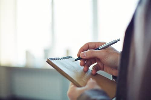revisar procesos de venta y simplificalos