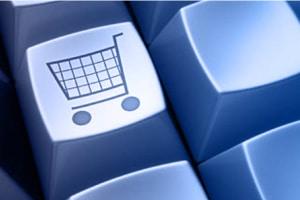 essenzial-recursos-rutas-digitales