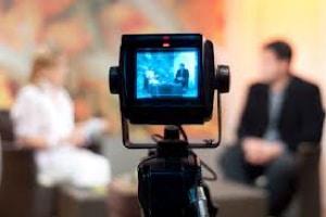 essenzial-recursos-videos