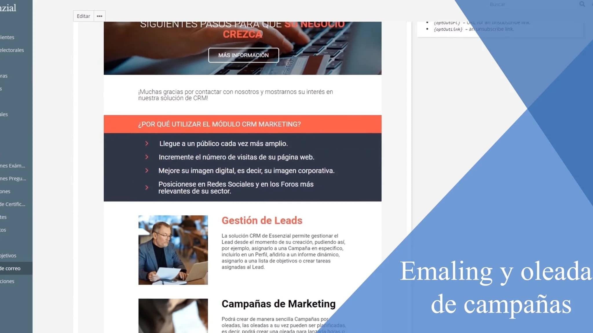 essenzial-video-marketing-online