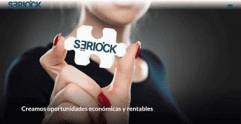 serlock_media_344x177
